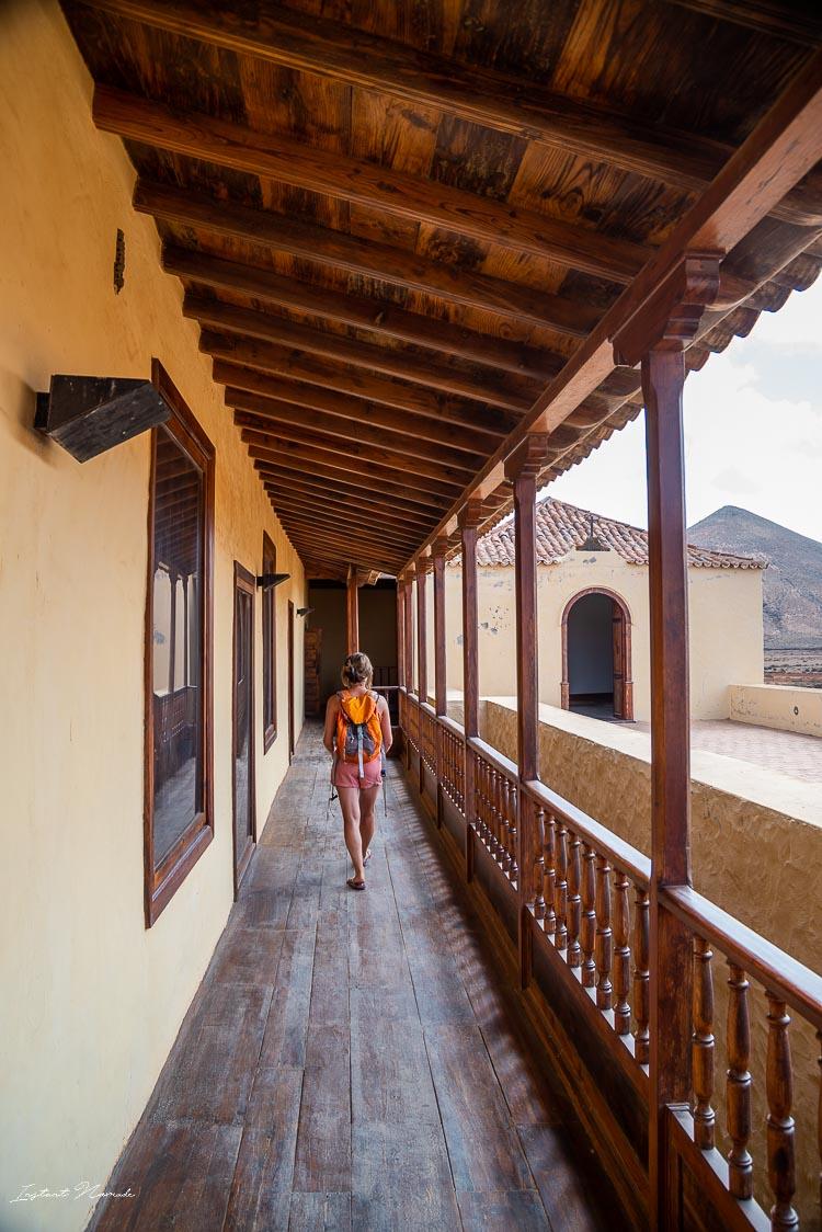 casas_los_conoreles_la_oliva_fuerteventura