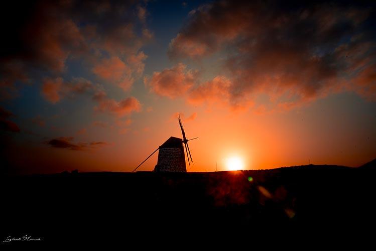 coucher_soleil_la_oliva