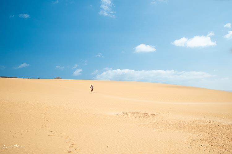 dune_sable_corralejo_fuerteventura