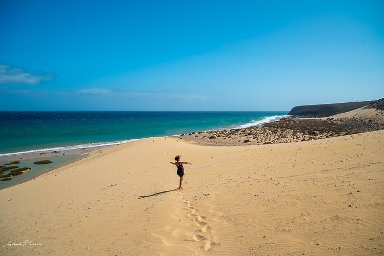 dune_sable_lagunes_fuerteventura