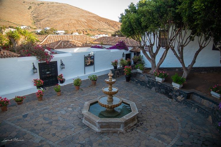 la_betenrcuria_place_village_fuerteventura
