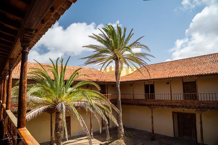 La_oliva_casas_los_conoreles_fuerteventura