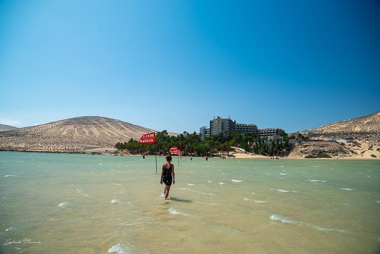 Lagunes_fuerteventura