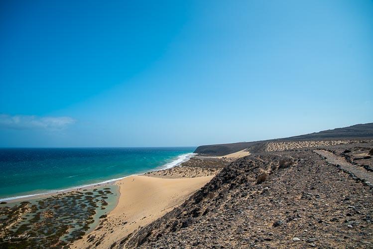 lagunes_randonnee_fuerteventura