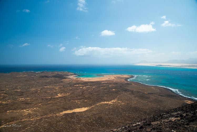 lobos_vue_point_culminant_fuerteventura