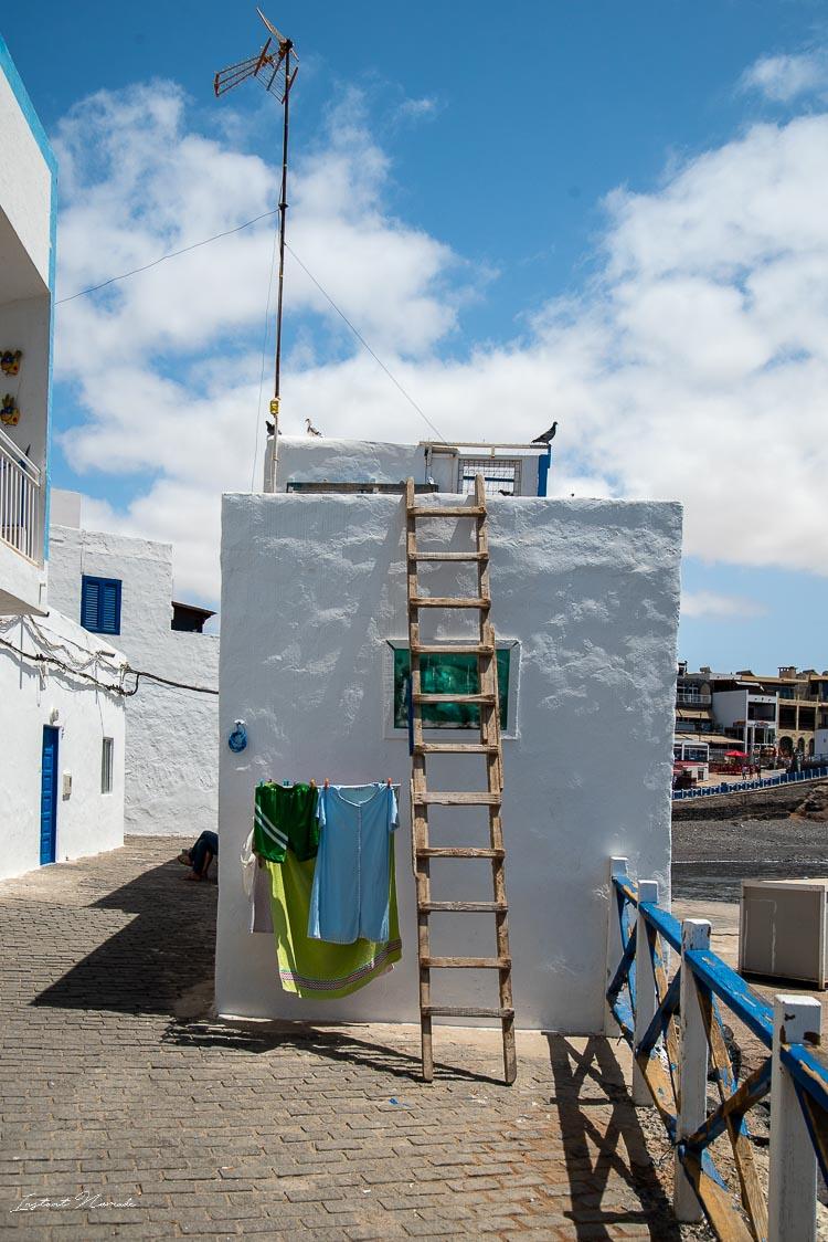maison_el_cotillo_fuerteventura