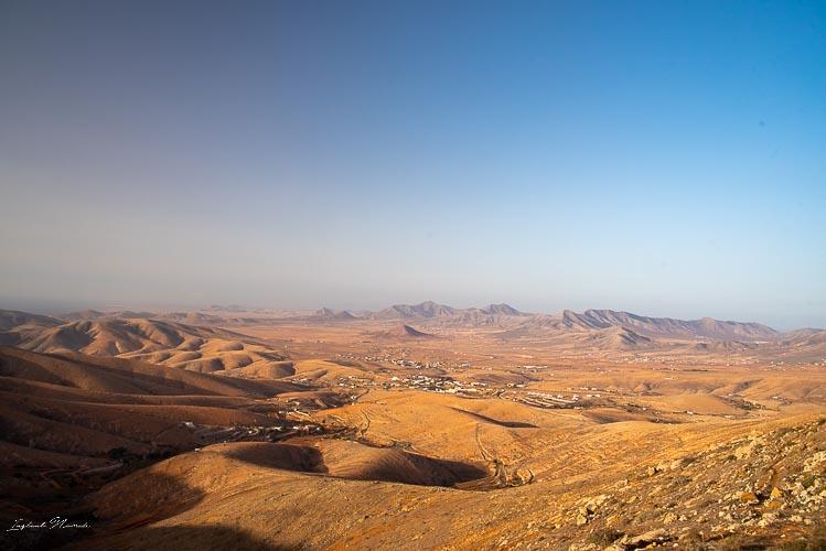 paysage_desertique_fuerteventura