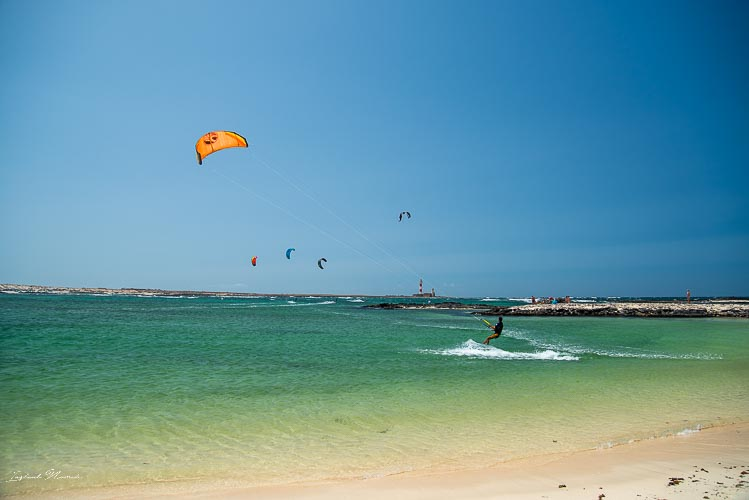 plage_kite_surf_fuerteventura