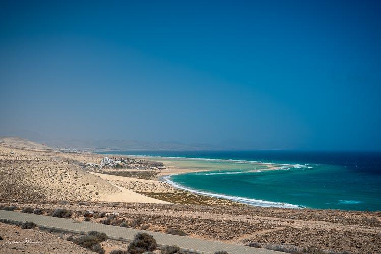 plage_lagunes_fuerteventura