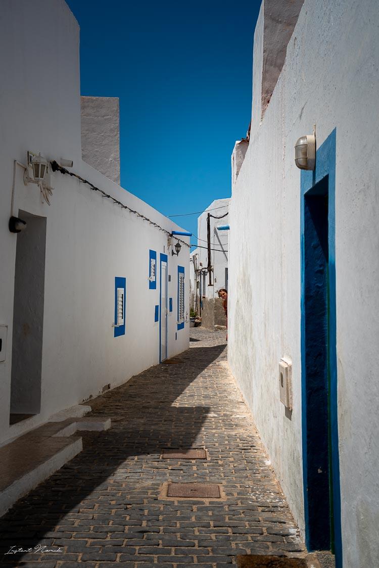 ruelle_el_cotillo_fuerteventura
