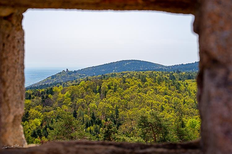 point de vue chateau holhandsbourg
