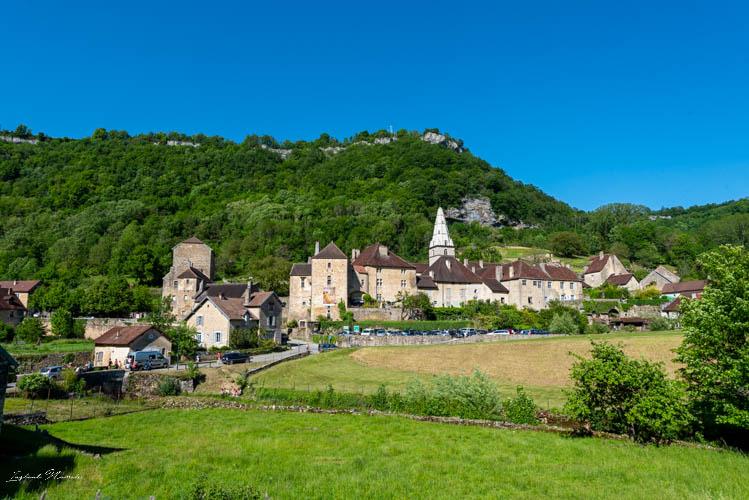 beaume_les_messieurs_village_jura