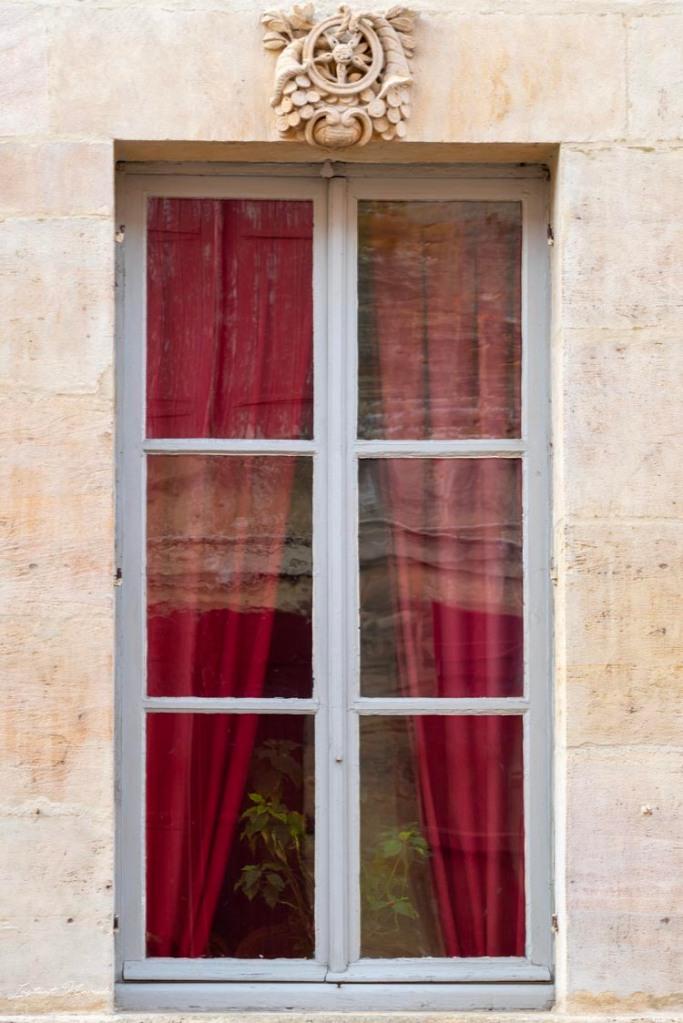 fenêtre ville haute bar le duc