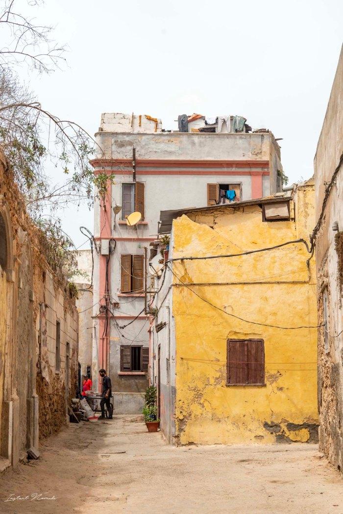 maison el jadida maroc