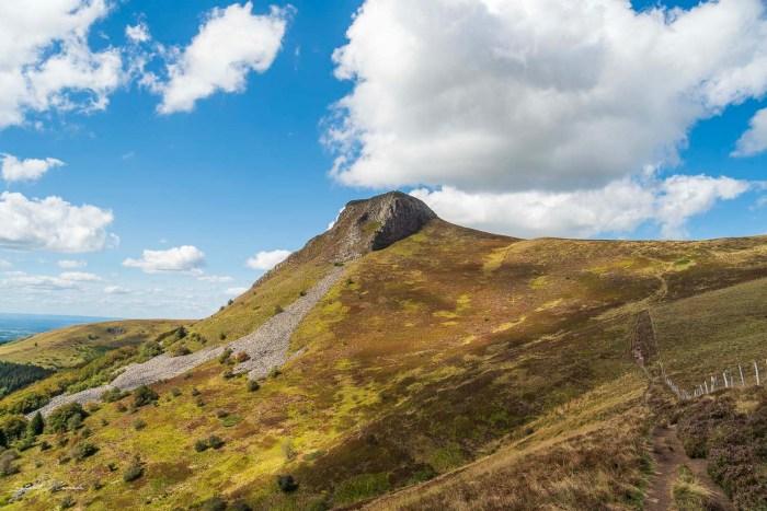 volcan banne ordanche auvergne